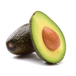 Abacate Jaguacy Avocado Bowl