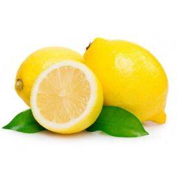 Limão Siciliano Pacote