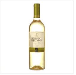 Vinho Viento Del Mar Sauv Blanc 2019