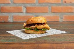Chicken Sandwic