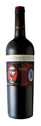 Vinho Viejo Feo Cabernet Sauvignon Reserva 750 mL