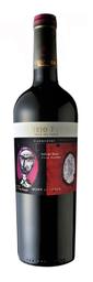 Vinho Viejo Feo Carménère Reserva 750 mL