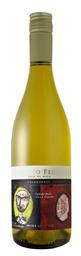 Vinho Viejo Feo Chardonnay Reserva 750 mL