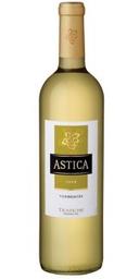 Vinho Astica Torrontes 750 mL