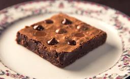 Brownie Clássico