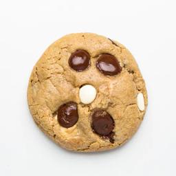 Cookie Baunimix