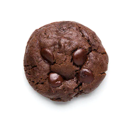 Cookie Dark - 70% Cacau