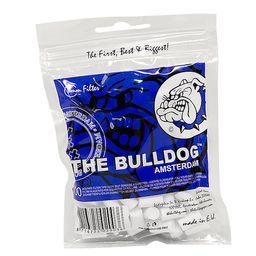 Filtros The Bulldog