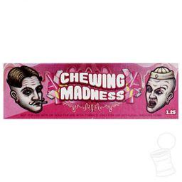 Sedinha Lion Rolling Circus   Saborizada   Chewing Madness