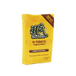 Tabaco Hi Tobacco | 35 g