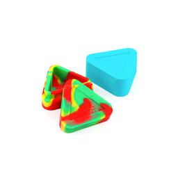 Slick Triangular Squadafum | Médio