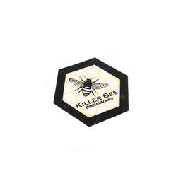 Tapete Killer Bee | Pequeno