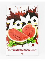 Essência Watermelon Mint