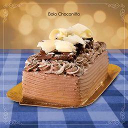 Bolo de Choconino - 1kg