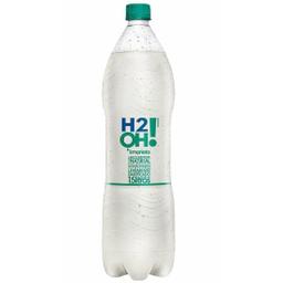 Refrigerante H2O Limoneto 1