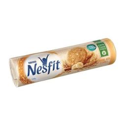 Nesfit Biscoito Nestlé Aveia e Canela
