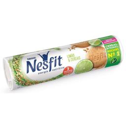 Nesfit Biscoito Nestlé Limão Cereais