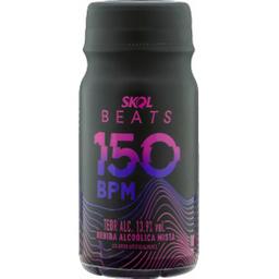 Skol Beats 150 BPM 100ml