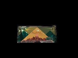 Alpino Chocolate Gianduia