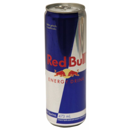 Energético Red Bull