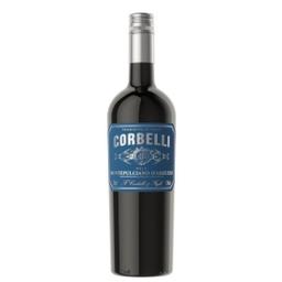 Vinho Corbelli Montepulciano D'abruzzo