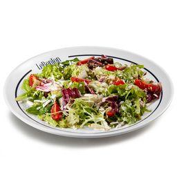 Salada Lebonton