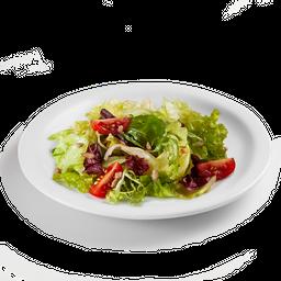 Extra Salada Verde Petit