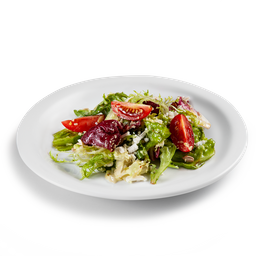 Extra Salada LeBonTon Petit