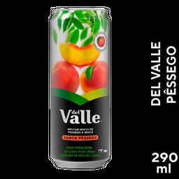 Del Valle Pêssego