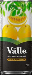 Del Valle Maracujá