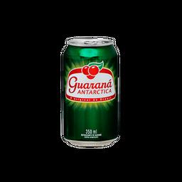Fanta Guaraná Lata 350 ml