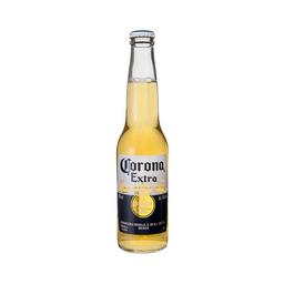 Cerveja Corona Extra 330 ml Long Neck