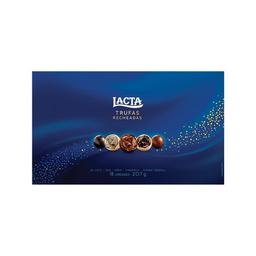 2 x Lacta Chocolate Trufas Sortido