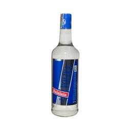 Vodka Balalaia 950 mL