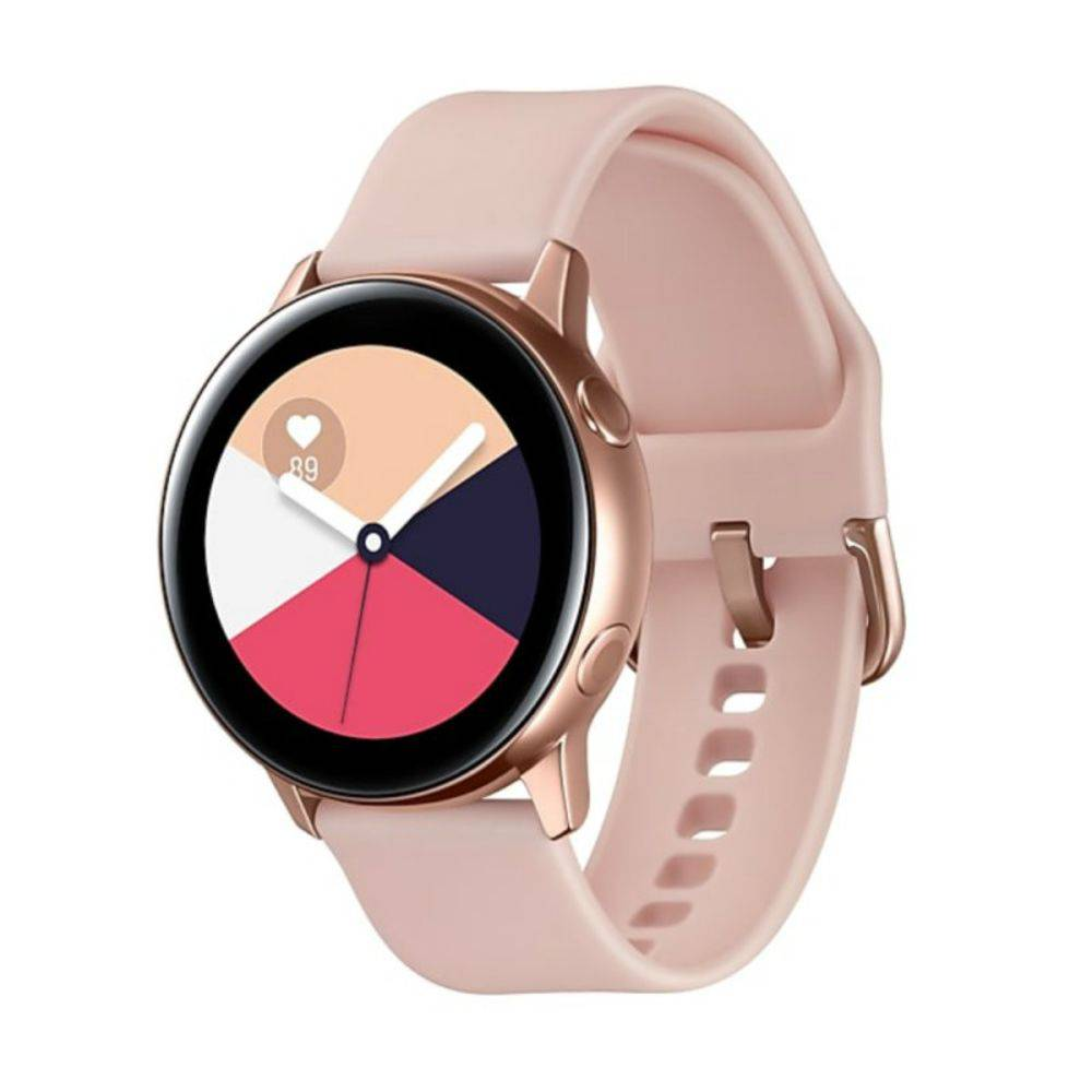 Galaxy Watch Active Rse