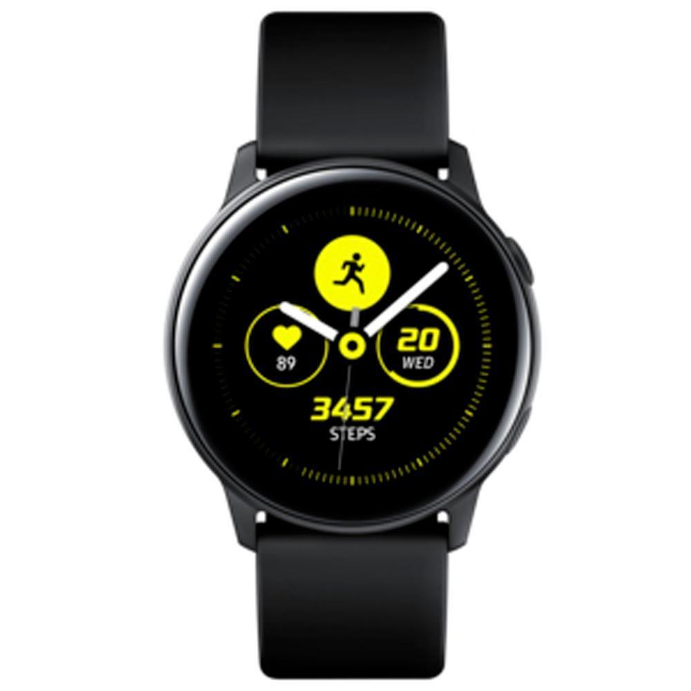 Galaxy Watch Active Pto