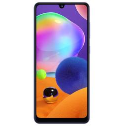 Smartphone Samsung A315 Galaxy A31 Azul 128Gb