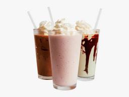 Milk shake Doce de Leite 500ml