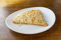 Pizza Grande 4 Queijos
