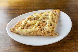 Pizza Gigante Frango com Catupiry