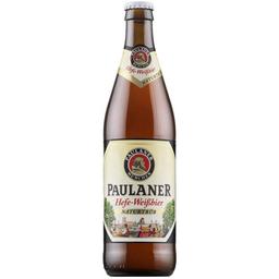 Paulaner - 500ml