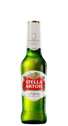 Stella Artois - 275ml