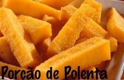 Porção de Polenta 600g