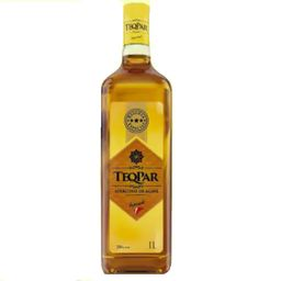 Tequila Tekpar 1L