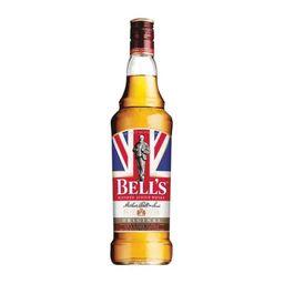 Whisky Escocês Bell's Original 700ml