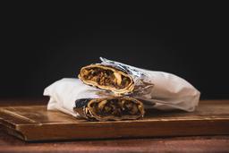 Kebab Galeto Tradicional