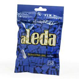 Filtro aLeda