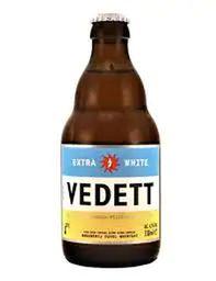 Vedett White 330 ml