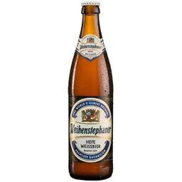 Weihenstephaner Weiss 500 ml