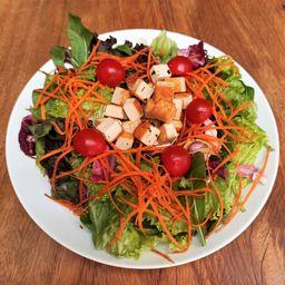 Salada Le Manjue